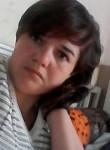 Elena, 28  , Starominskaya