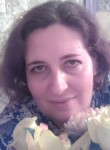 Elena, 46  , Saint Petersburg