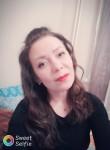 nadezhda, 41  , Samara