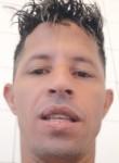 Celio, 38  , Sao Paulo