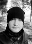Ivan, 32  , Prokopevsk