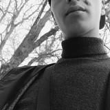 Yuones, 20  , Laghouat