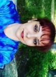 Elena, 41  , Samara