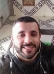 Daniel, 42  , Buenos Aires