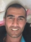 samir, 37  , Terter