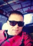 Sergey, 32, Odintsovo