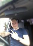 Константин, 34 года, Каменск-Уральский