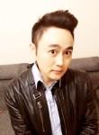 永❤️爱, 30, Chongqing