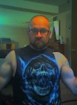 Steve, 40  , Kansas City (State of Missouri)