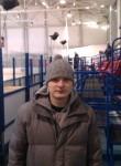Alex, 33, Tomsk