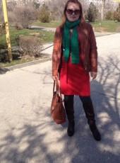Viktoriya, 44, Russia, Moscow