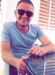 Kristian, 19  , Lezhe