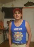 Mando , 39  , San Antonio
