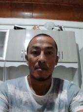 Almor, 32, Kazakhstan, Astana