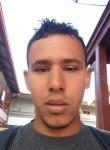 Osvaldo, 29  , Paramaribo
