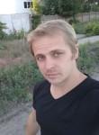 Yura, 26  , Bilgorod-Dnistrovskiy