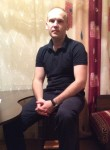 Igor, 40, Kharkiv