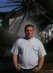 dima, 39  , Verkhniy Ufaley