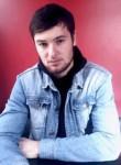 Aslan, 26  , Karachayevsk