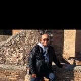 Pierluigi, 62  , Santa Marinella