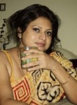 anuleela, 42  , Cochin