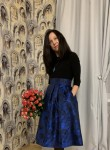 Irena, 49  , Coney Island