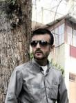 ALİ, 30, Izmir