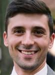 Vadim, 27  , Minsk