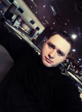 Igor ✋😜, 22, Ukraine, Kiev