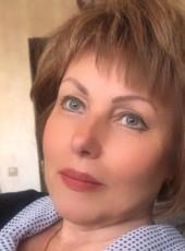 Elena, 56, Russia, Shchelkovo