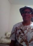 Josué Fontoura, 57  , Joinville