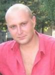 Vladimir, 39, Rostov-na-Donu
