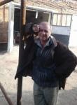 Sasha korablik , 50  , Okhtyrka