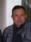 Woodcock, 54  , Lisbon
