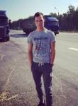 Andrey, 28  , Agryz