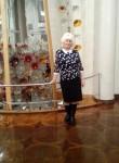 Anna, 60  , Samara
