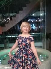 Nadezhda, 44, Russia, Kaliningrad