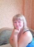 Elena, 35  , Krasnoborsk