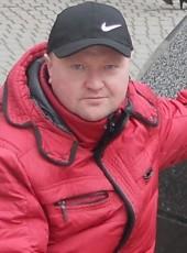Sergey, 46, Russia, Kovrov