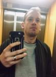 Michael, 36  , Prosek
