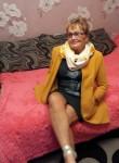 Valentina, 71  , Lgovskiy