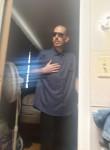 Jose, 38  , Drexel Heights