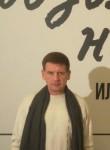 Igor, 52  , Lyubytino