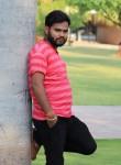 Vikas Rajak, 18  , Bhopal
