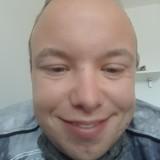 Nikolai , 18  , Straubing