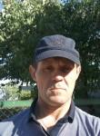 Andrey, 47  , Balqash