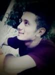 Lovely Boy, 24  , Tashkent