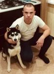 konstantin, 22  , Balakovo