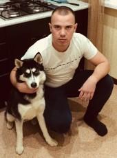 konstantin, 22, Russia, Balakovo