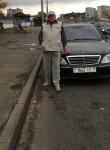 Valentin, 70  , Minsk
